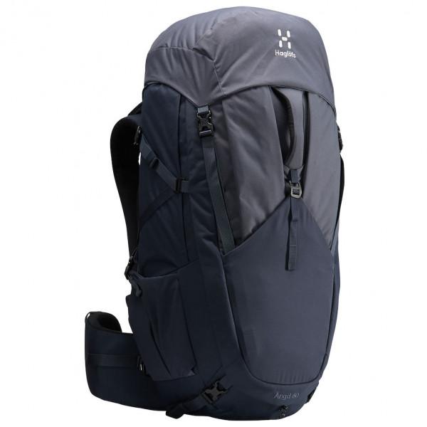 Haglöfs - Ängd 60 - Walking backpack