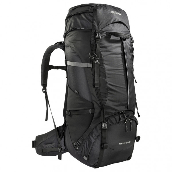 Tatonka - Yukon 70+10 - Walking backpack