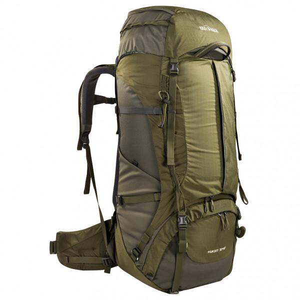 Tatonka - Yukon 70+10 - Trekkingryggsäck
