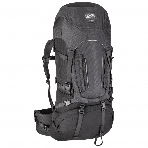 Bach - Day Dream 50 - Walking backpack