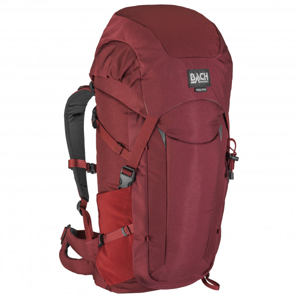 Bach - Shield Plus 35 - Walking backpack