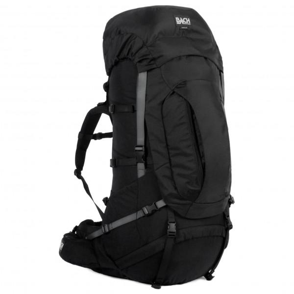 Bach - Slim Mac 80 - Walking backpack