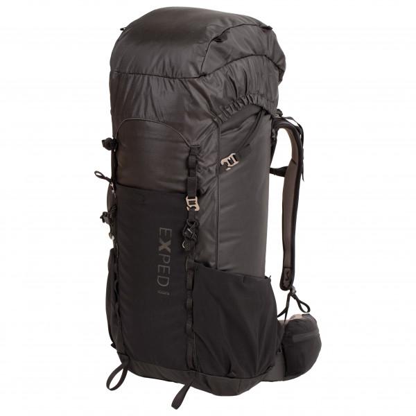 Exped - Thunder 50 - Walking backpack