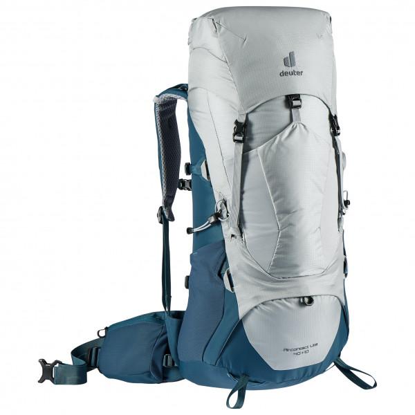 Deuter - Aircontact Lite 40+10 - Zaino da trekking