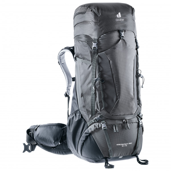 Aircontact Pro 70  - Walking backpack