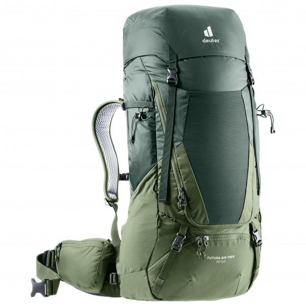 Futura Air Trek 50  - Walking backpack
