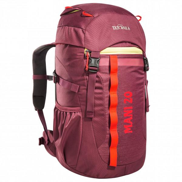 Mani 20 - Walking backpack