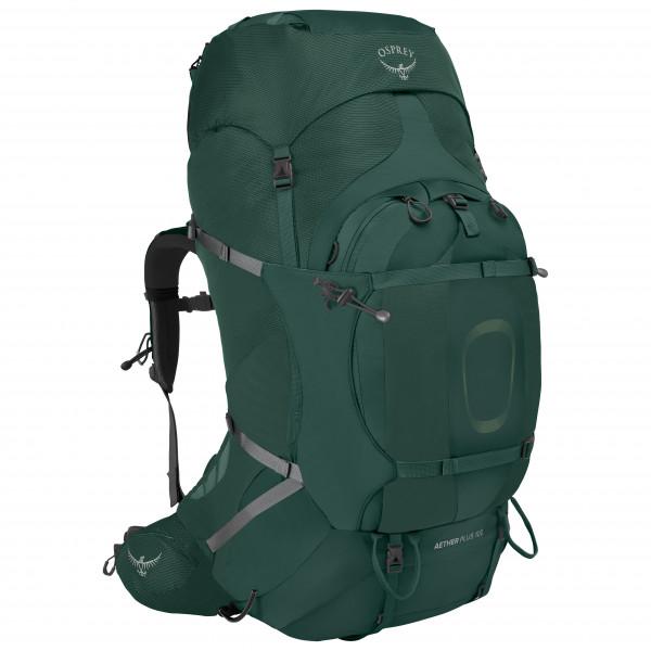 Aether Plus 100 - Walking backpack