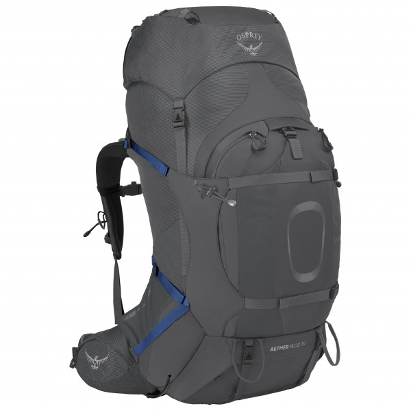 Aether Plus 70 - Walking backpack