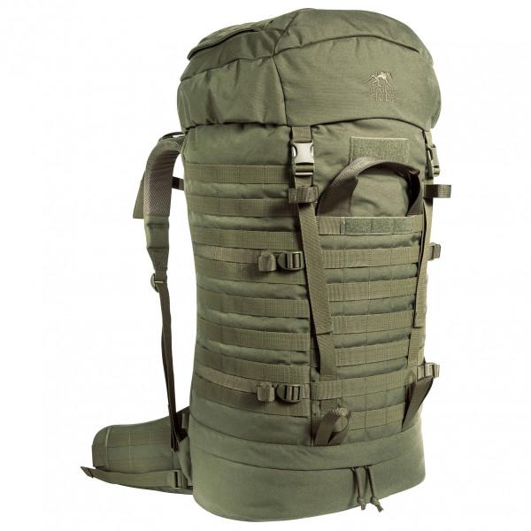Tasmanian Tiger - TT Field Pack MKII 75 - Walking backpack