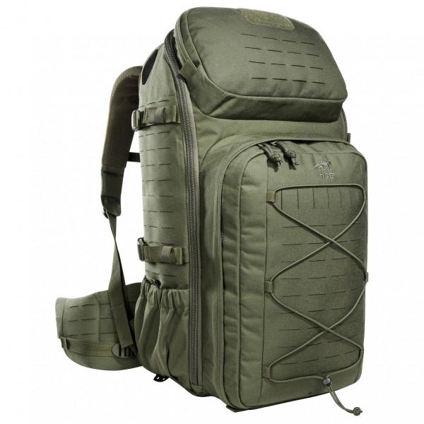 Tasmanian Tiger - TT Modular Trooper Pack 55 - Walking backpack
