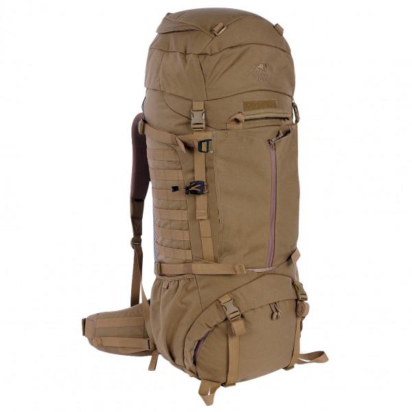 TT Pathfinder MKII 80 - Walking backpack