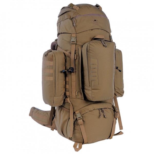 Tasmanian Tiger - TT Range Pack MKII 90+ - Walking backpack