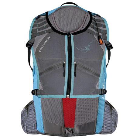Salomon - XT Wings Vest 10+3 EXP M