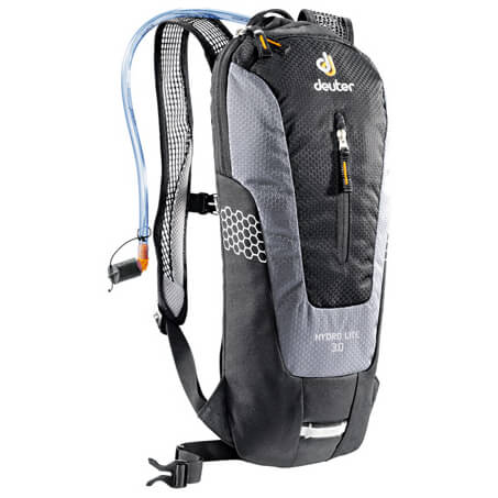 Deuter - Hydro Lite - Hydration backpack