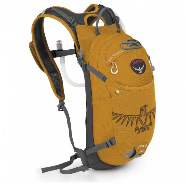 Osprey - Viper 10 - Trinkrucksack