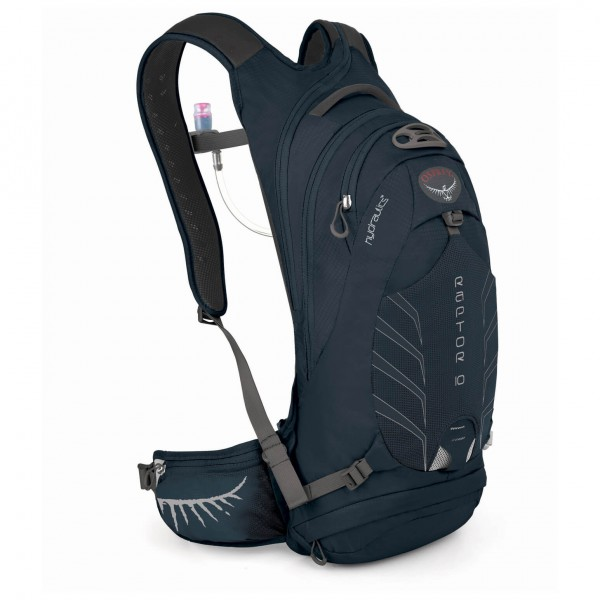 Osprey - Raptor 10 - Hydration backpack