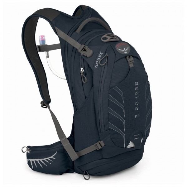 Osprey - Raptor 14 - Hydration backpack