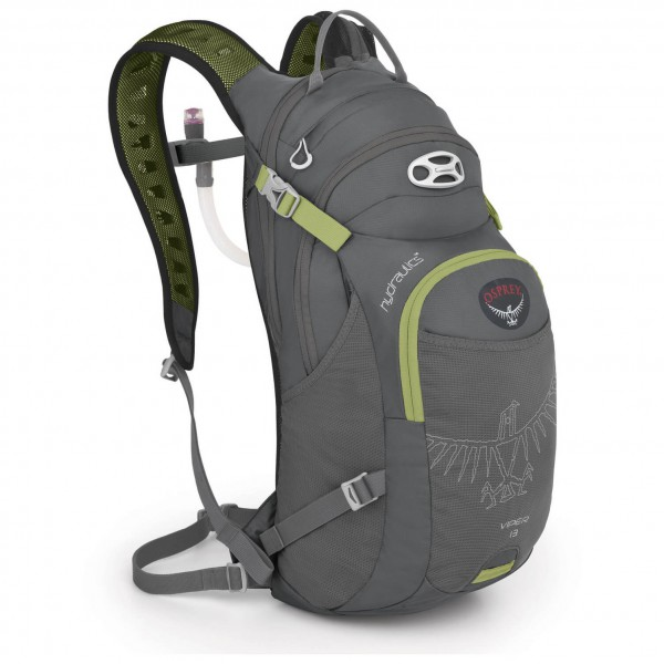 Osprey - Viper 13 - Hydration backpack