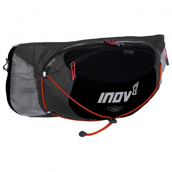 Inov-8 - Race Pro 3