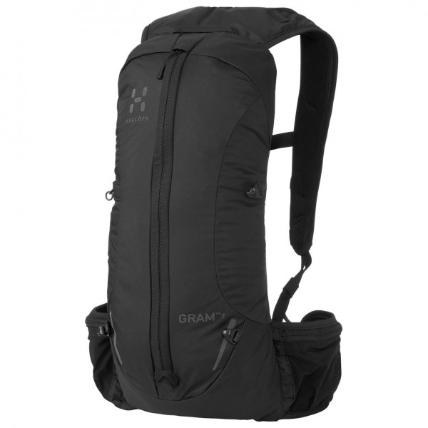 Haglöfs - Gram 7 - Hydration backpack