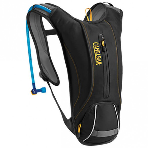 Camelbak - Dart - Hydration backpack