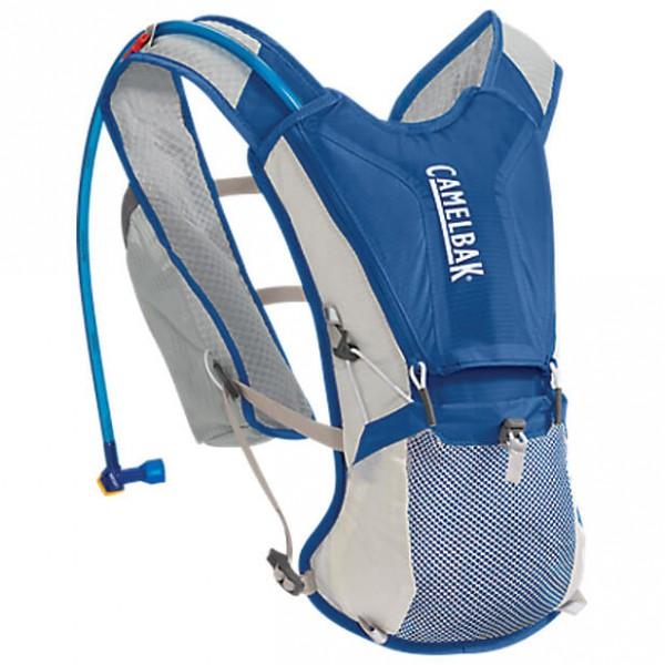 Camelbak - Marathoner - Hydration backpack