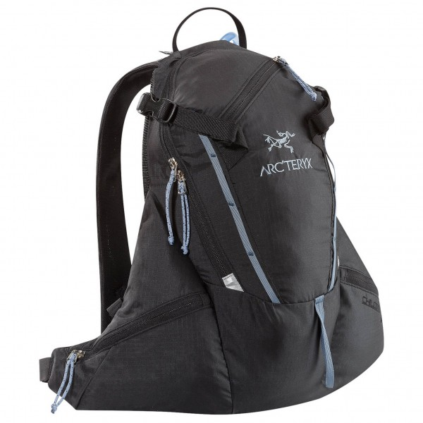 Arc'teryx - Chilcotin 8 - Sac à dos d'hydratation