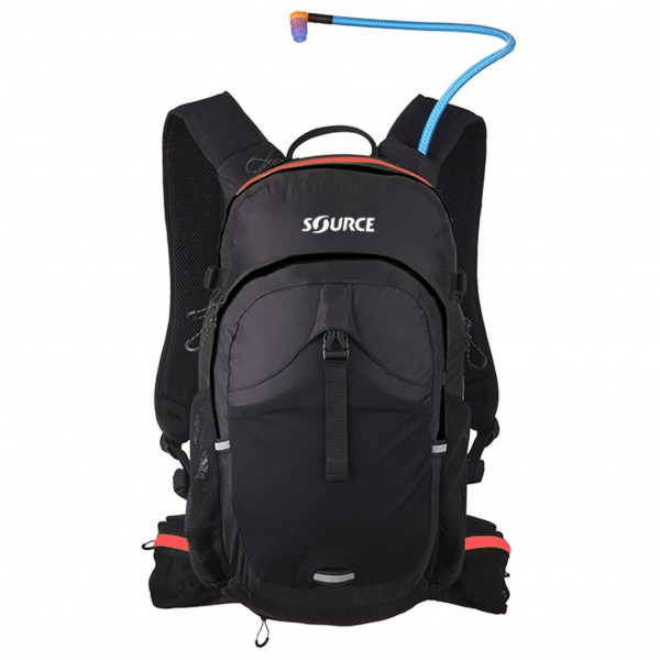 Source - Paragon - Hydration backpack