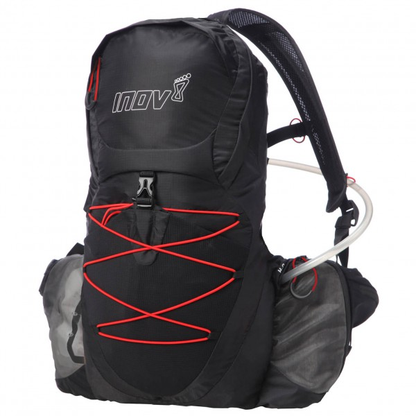 Inov-8 - Race Pro 10 - Hydration backpack
