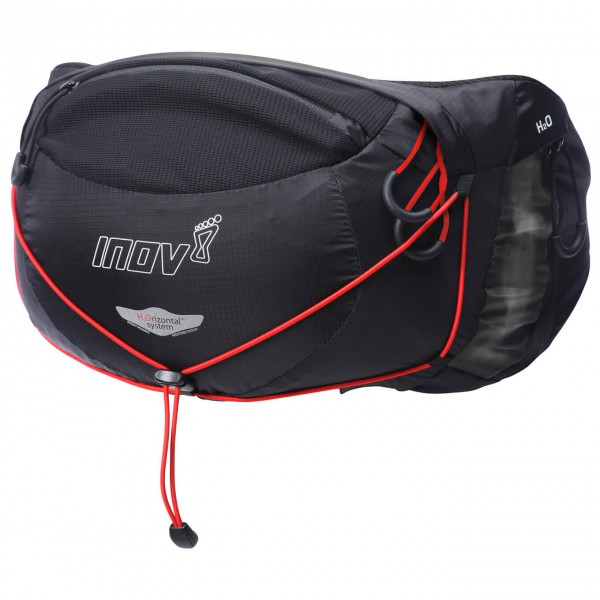 Inov-8 - Race Pro 3 - Hydration backpack