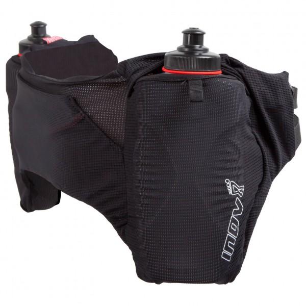 Inov-8 - Race Ultra 1 - Hydration backpack