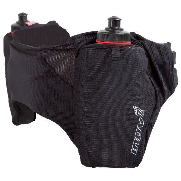 Inov-8 - Race Ultra 1 - Hydration backpack
