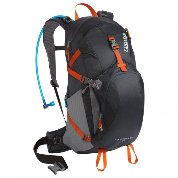 Camelbak - Fourteener 24 - Hydration backpack