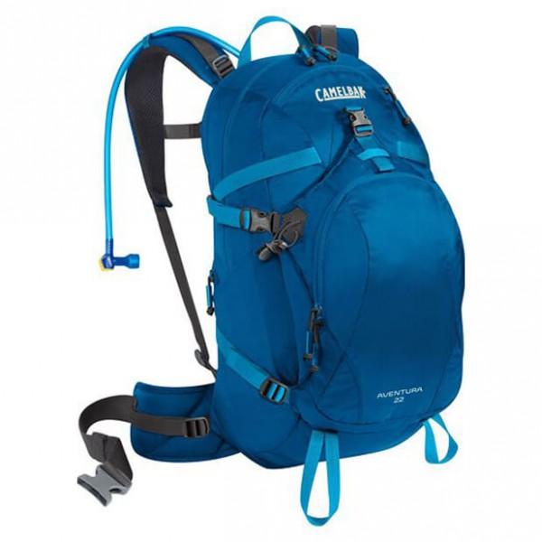 Camelbak - Women's Aventura 22 - Hydration backpack