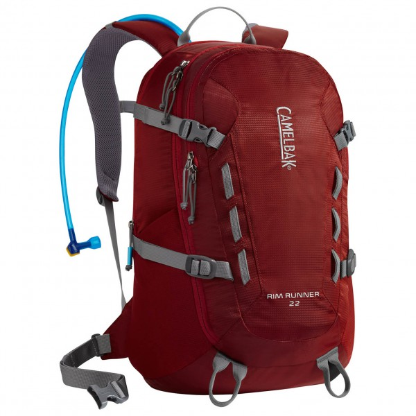 Camelbak - Rim Runner 22 - Hydration backpack