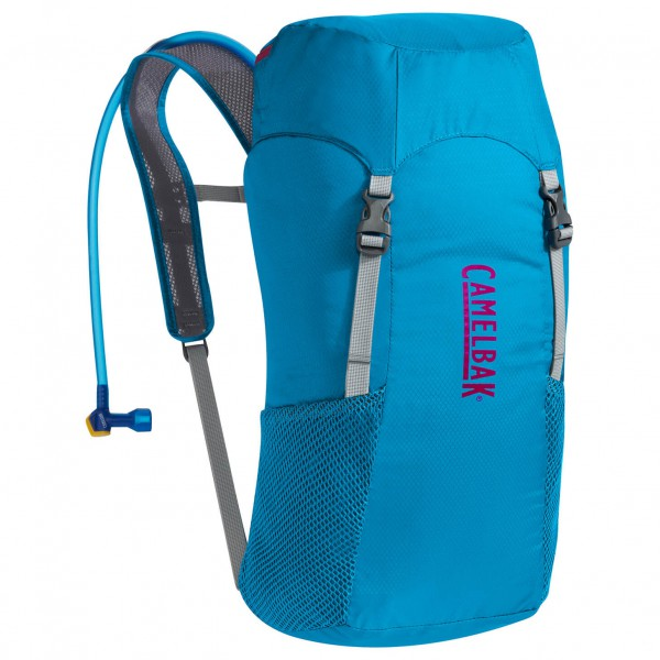 Camelbak - Arete 18 - Hydration backpack