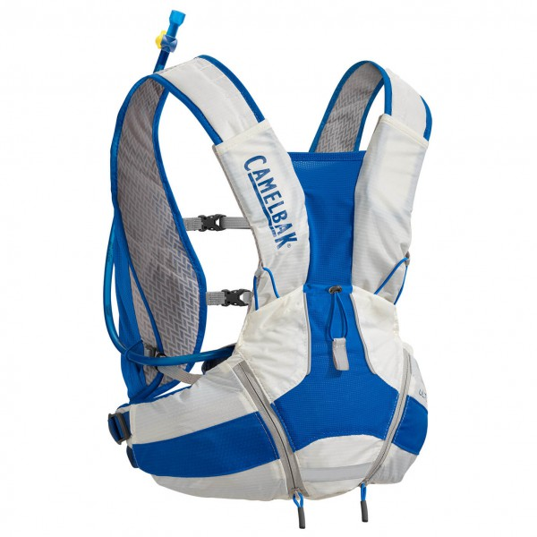 Camelbak - Ultra LR Vest - Hydration backpack