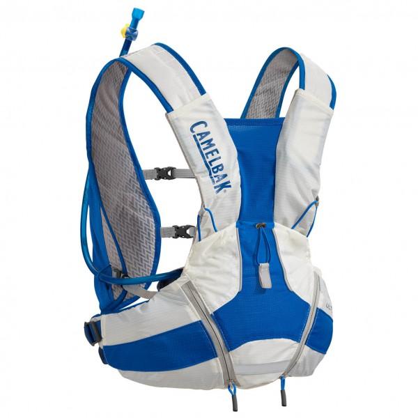 Camelbak - Ultra LR Vest - Sac à dos d'hydratation
