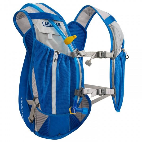 Camelbak - Marathoner Vest - Sac à dos d'hydratation