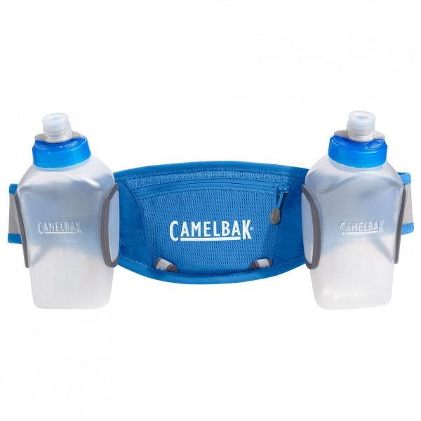 Camelbak - Arc 2 - Ceinture d'hydratation