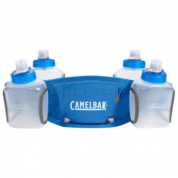 Camelbak - Arc 4 - Hydration backpack