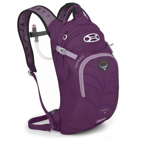 Osprey - Women's Verve 9 - Trinkrucksack