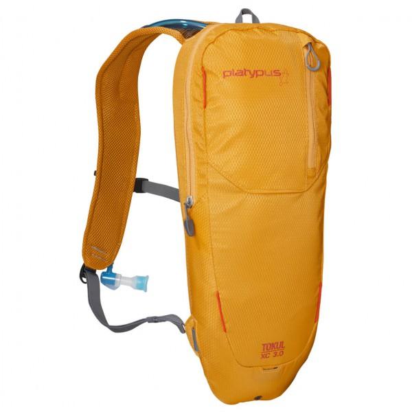 Platypus - Tokul XC 3.0 - Hydration backpack