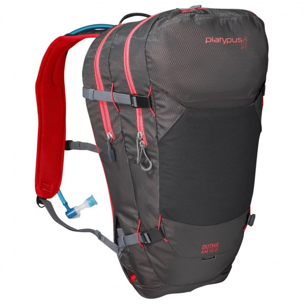 Platypus - Duthie AM 12.0 - Hydration backpack