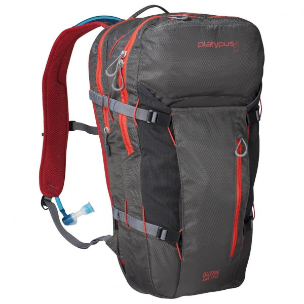 Platypus - Duthie AM 17.0 - Hydration backpack