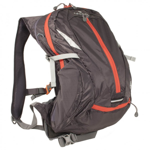 Ferrino - Zephyr 17+3 With H20 - Trinkrucksack