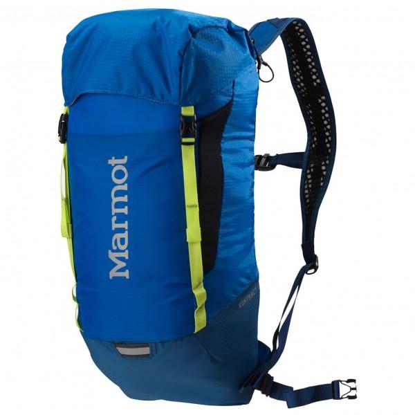 Marmot - Kontract 16 - Hydration backpack