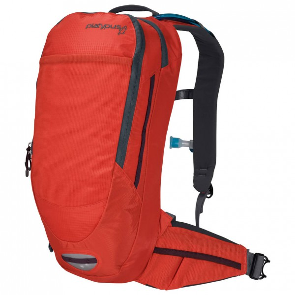 Platypus - Women's B-Line - Hydration backpack