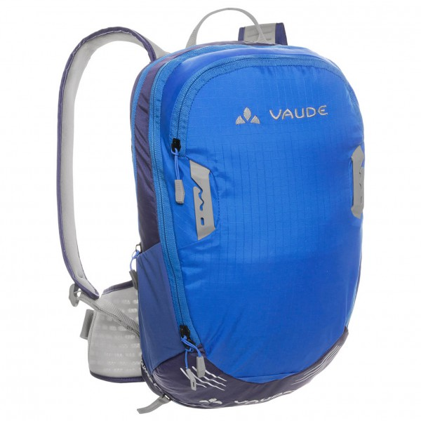 Vaude - Aquarius 6+3 - Hydration backpack